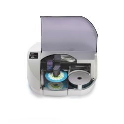 Primera CD-DVD-BD Automated Printers