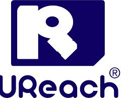 UReach