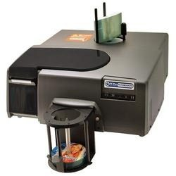 MicroBoards DVD Publishers