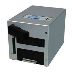 MicroBoards Automated Duplicators