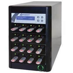 MicroBoards USB Flash Duplicators