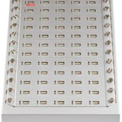 UReach SD MicroSD Card Duplicator